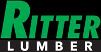 Ritter Lumber