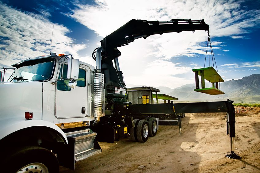Shoring Timber in TX & LA